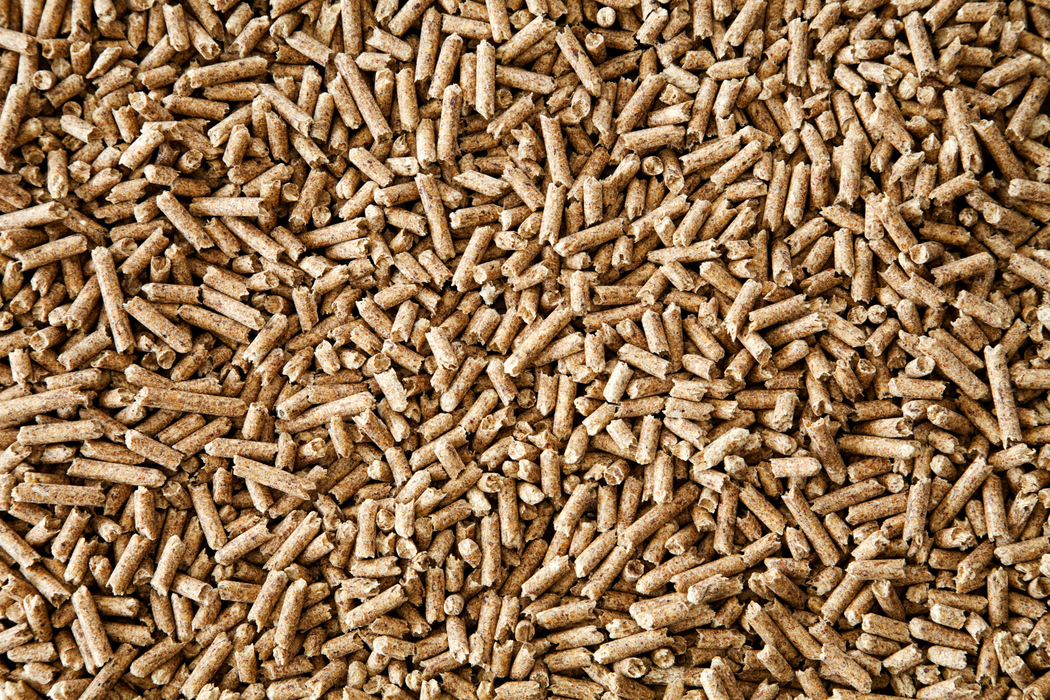 Wood pellets wooder ukraine producer of