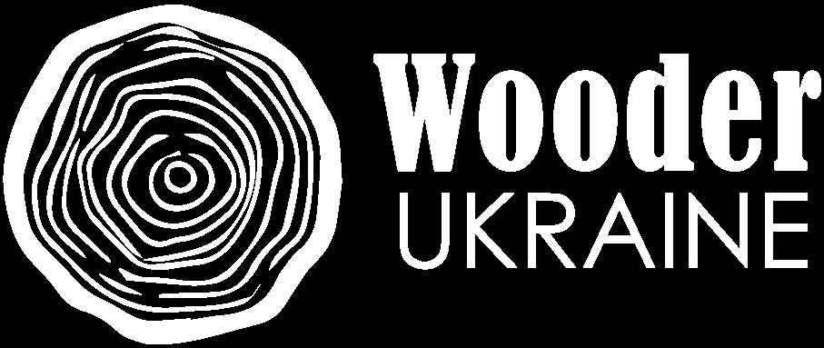 WooderUkraine_Logo_White_[ok]
